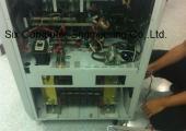 ups_repair_1_10k.JPG