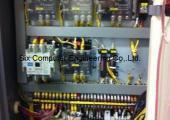 Voltage_test2.jpg