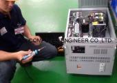 1_PowerSupply_repair_5k_panasonic.jpg