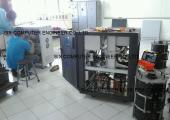 1_PowerSupply_5k_apcpower.jpg