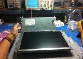 proface-repair-a4-1.JPG