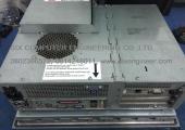 proface-repair-b1-1.JPG