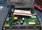 proface-repair-b2-1.JPG