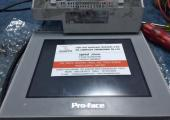 proface-repair-b2-2.JPG