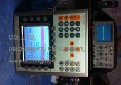 proface-repair-b5-1.JPG