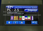 proface-repair-c6-1.JPG