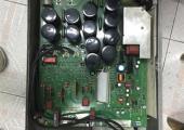 inverter-a9-1.JPG
